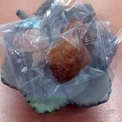 Bonbons mit Miso