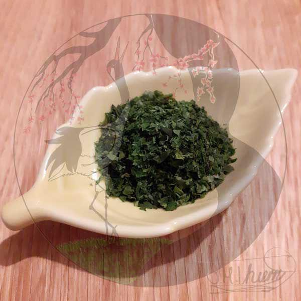 Aonori