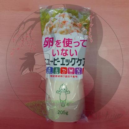 Vegane Mayonnaise von Kewpie