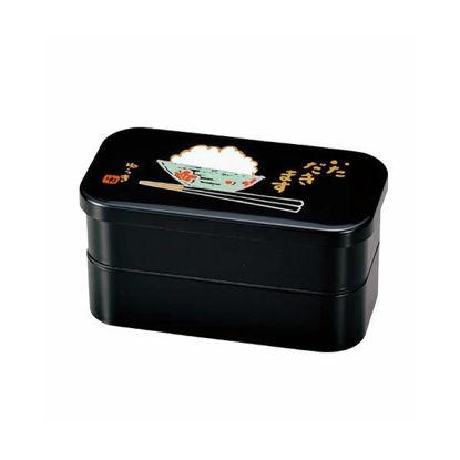 Bentobox Itadakimasu, Gesamt